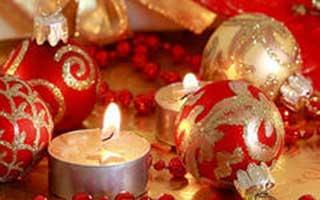 Новогодние песни ноты и аккорды